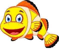चालाक-मछली-Chalak-Machhali